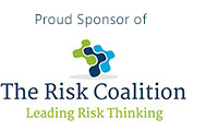 The Risk Coalition